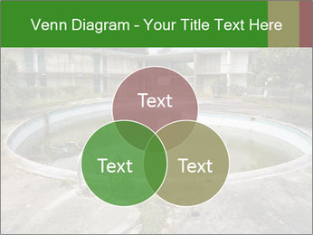 0000087318 PowerPoint Template - Slide 33