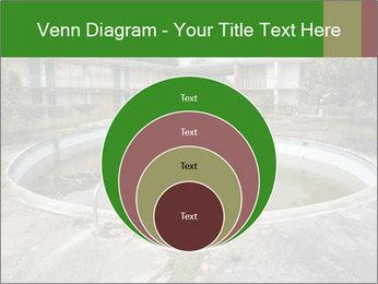 0000087318 PowerPoint Template - Slide 34