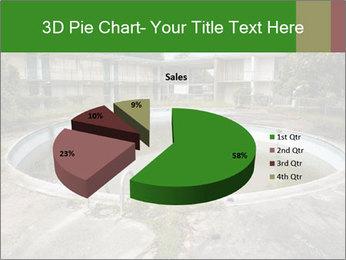 0000087318 PowerPoint Template - Slide 35