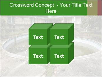 0000087318 PowerPoint Template - Slide 39