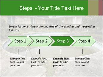 0000087318 PowerPoint Template - Slide 4