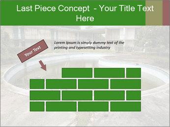 0000087318 PowerPoint Template - Slide 46