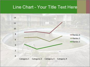 0000087318 PowerPoint Template - Slide 54