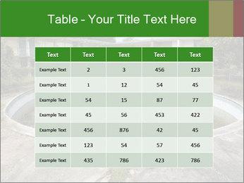 0000087318 PowerPoint Template - Slide 55