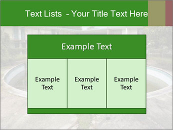 0000087318 PowerPoint Template - Slide 59