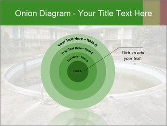 0000087318 PowerPoint Template - Slide 61