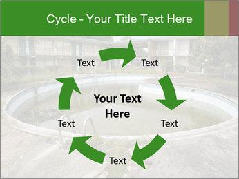 0000087318 PowerPoint Template - Slide 62