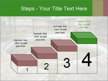 0000087318 PowerPoint Template - Slide 64