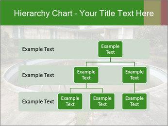 0000087318 PowerPoint Template - Slide 67