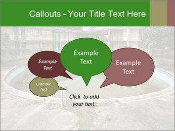0000087318 PowerPoint Template - Slide 73
