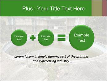 0000087318 PowerPoint Template - Slide 75