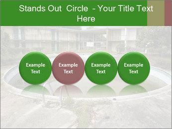0000087318 PowerPoint Template - Slide 76