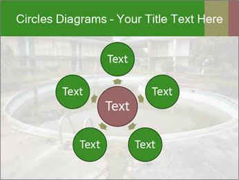 0000087318 PowerPoint Template - Slide 78