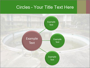 0000087318 PowerPoint Template - Slide 79