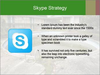 0000087318 PowerPoint Template - Slide 8