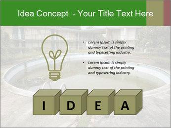 0000087318 PowerPoint Template - Slide 80