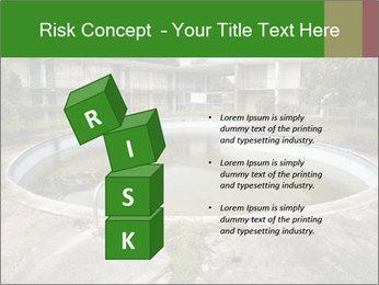 0000087318 PowerPoint Template - Slide 81