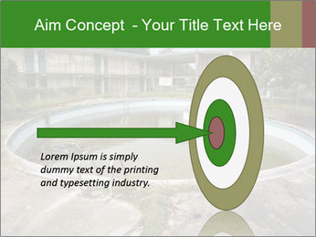 0000087318 PowerPoint Template - Slide 83