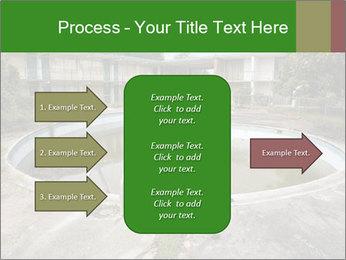 0000087318 PowerPoint Template - Slide 85