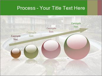 0000087318 PowerPoint Template - Slide 87