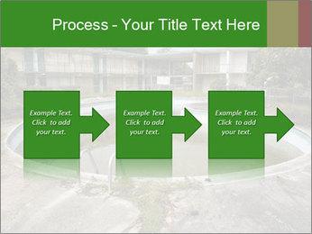 0000087318 PowerPoint Template - Slide 88