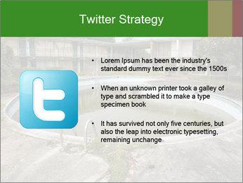0000087318 PowerPoint Template - Slide 9