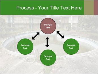 0000087318 PowerPoint Template - Slide 91