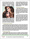 0000087318 Word Template - Page 4