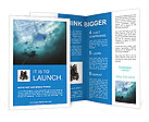 0000087319 Brochure Templates
