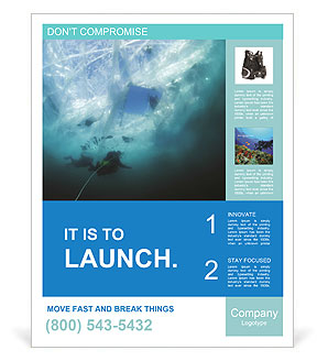 0000087319 Poster Template