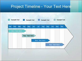 Ice PowerPoint Templates - Slide 25