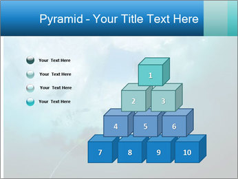 Ice PowerPoint Templates - Slide 31