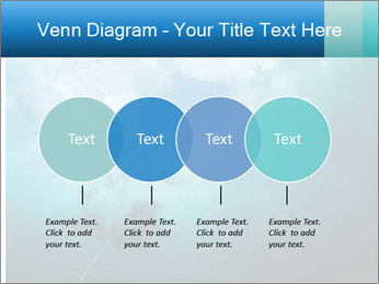 Ice PowerPoint Template - Slide 32