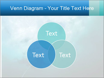 Ice PowerPoint Templates - Slide 33