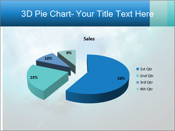Ice PowerPoint Templates - Slide 35