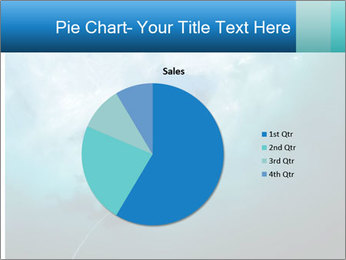 Ice PowerPoint Template - Slide 36