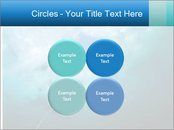 Ice PowerPoint Template - Slide 38