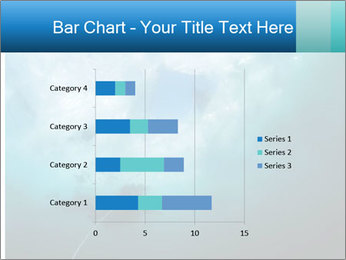 Ice PowerPoint Template - Slide 52