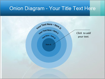 Ice PowerPoint Templates - Slide 61
