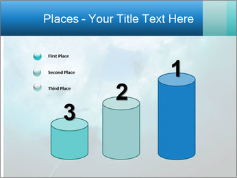 Ice PowerPoint Templates - Slide 65