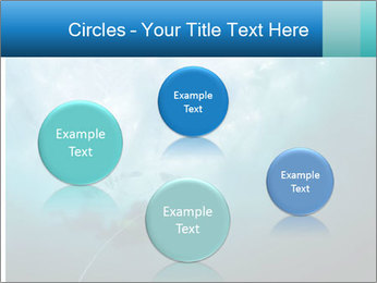 Ice PowerPoint Templates - Slide 77