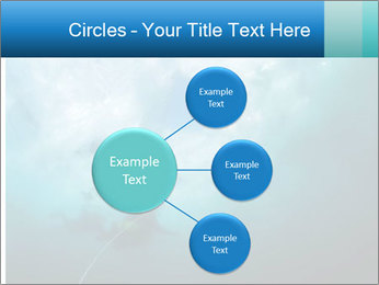 Ice PowerPoint Template - Slide 79