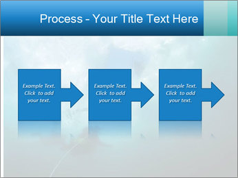 Ice PowerPoint Templates - Slide 88