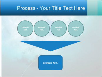Ice PowerPoint Template - Slide 93