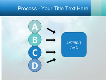 Ice PowerPoint Templates - Slide 94