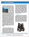 0000087319 Word Templates - Page 3