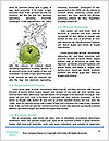 0000087319 Word Templates - Page 4