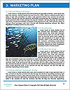 0000087319 Word Templates - Page 8