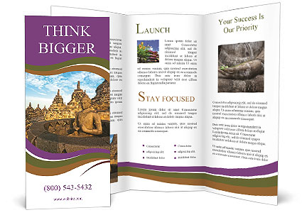 0000087320 Brochure Template