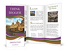 0000087320 Brochure Templates